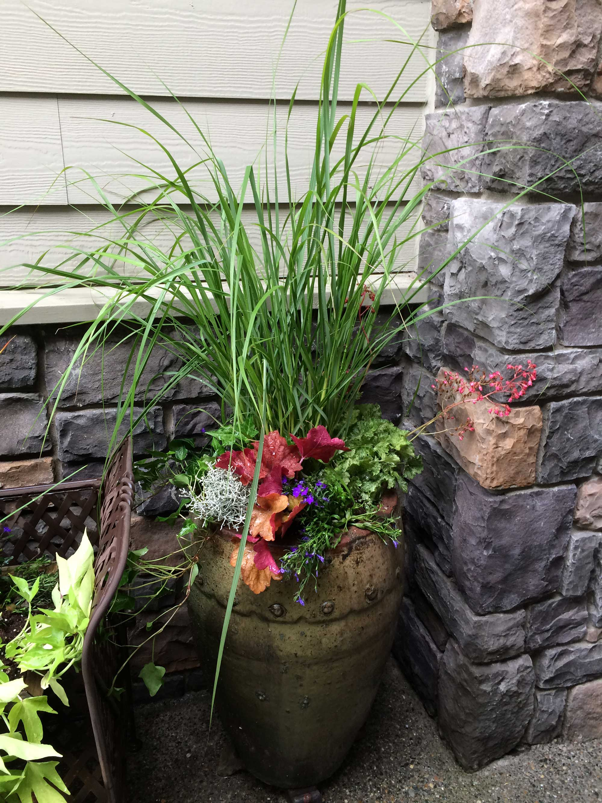 commercial-projects-seasonal-color-8