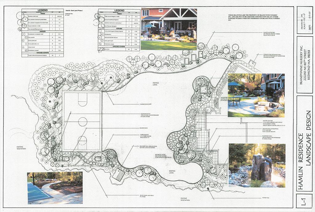 Hamlin-Residence-Plan